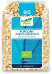 POP CORN ziarno kukurydzy BIO 400 g Bio Planet