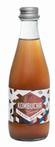 Kombucha by Laurent Fun&Fit Acai Berries 330ml