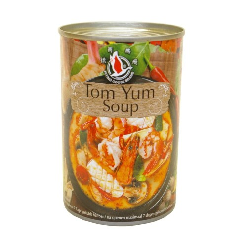 Zupa-Tom-Yum-w-puszce-FLYING-GOOSE-400ml.jpg